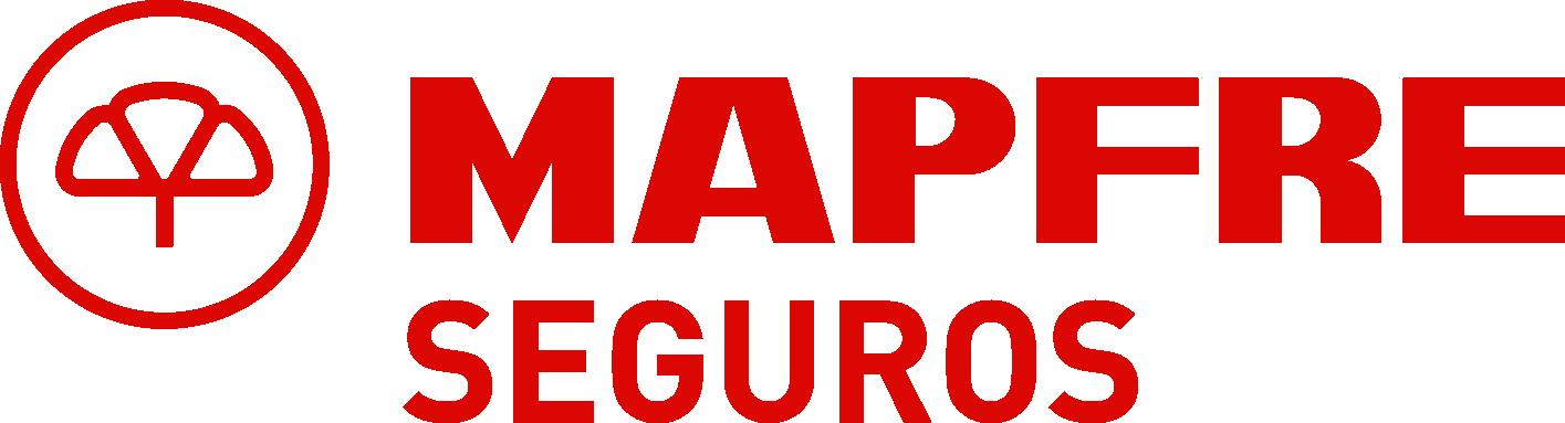 kisspng-mapfre-insurance-oficina-seguros-mapfre-mapfre-seg-black-in-white-corporate-amp-quot-mapfre-segu-5b6f4a3a3f9214.2693107515340201542604