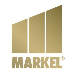 Markel-Logo