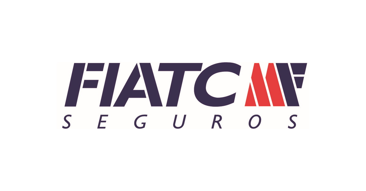 logo-fiatc-seguros (1)