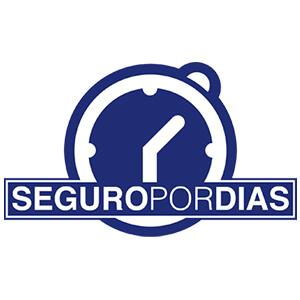 logotipo-seguro por dias