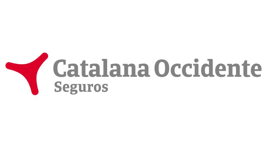 seguros-catalana-occidente-vector-logo